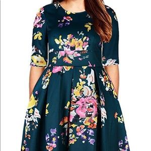 Dresses & Skirts - Rockabilly vibe - perfect for any occasion